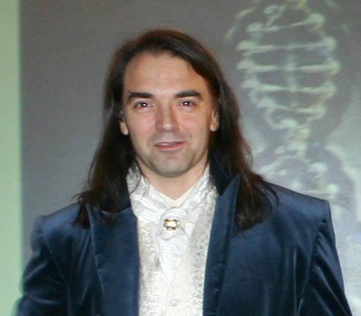 Aleksandar Imširagić